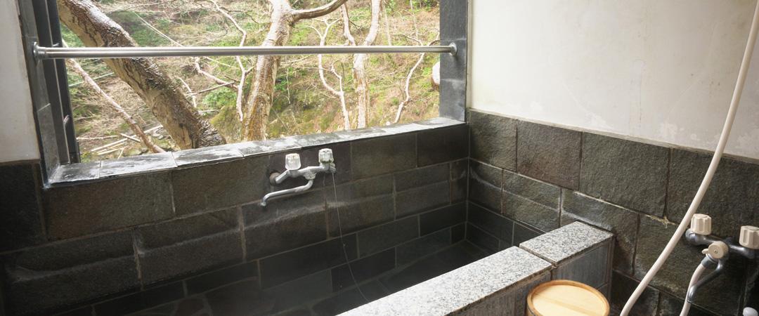 展望風呂付和室(小)(禁煙)